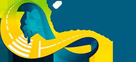 Conferência Global de Alto Nível Sobre Segurança no Trânsito